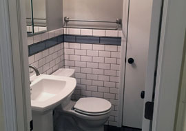 remodel renovation remodeling home design decorating room louis st mo ideas fantastical at interior gallery bathroom on